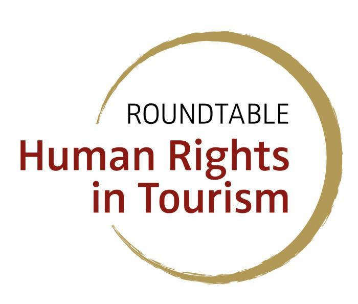 Human Rights Tourism